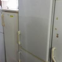 Fridgemaster Fridge /Freezer Perfect working order
