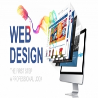 Google Advertsing & Web designs