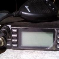 CB radio's & Antenna for sale