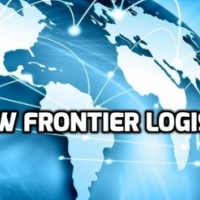 New Frontier Logistics