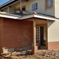 Prime Property - 3 bedroom duplex - Edgemount estate