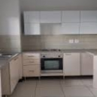 1Bedroom townhouse to rent in Phoenix view estate near vodaworld