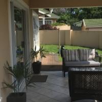 Urgent Liquidation Auction - Uvongo Garden Estate