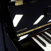 Piano Kawai K2