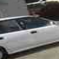 Toyota conquest silvertop 20v for sale