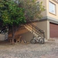 3 Bedroom House for sale in Wapadrand