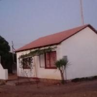 House for sale in Soshanguve block GG