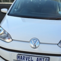 VWUp1.4EngineVeryGoodcondition