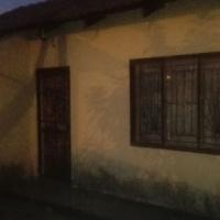 House for sale in Soshanguve GG