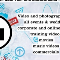 Film Making and Photography - YC Multimedia