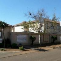 Unit To Rent @ San Jacinto Complex - Clarement Pta
