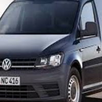 Wanted: Caddy  panel van or Vito