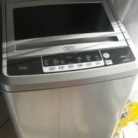 Defy automatic washing machine