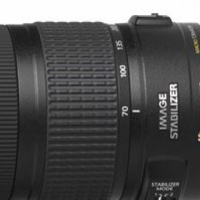 Canon EF 70-300mm f/4-5.6 IS USM Lens, Urgent sale, not neg.