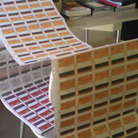 Airtime Printing Machine for sale