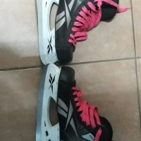 Ice Skating Shoes For Sale