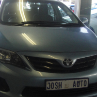 used 2015 Toyota corolla 1.6  Quest Great buy cash FINANCE AVAILABLE