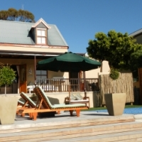 An adorable home in Imhoff's Gift Estate