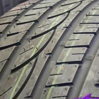 "205-50-17"" Aplus A607 Tyre"