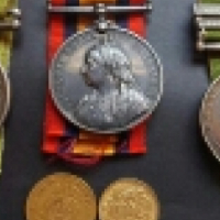 wanted war medals. militaria
