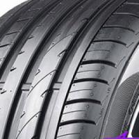 "235-35-19"" Aptany RA301 Tyre"