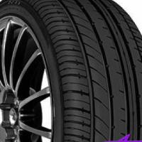 "215-45-17"" Achilles 2233 Tyres"