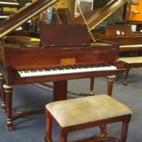 Grand Piano John Broadwood & Sons
