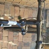 Axis A50 Mountain Bike