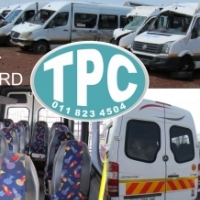 SPRINTERS and CRAFTERS just arrived for stripping in TPC Scrapyard for all your Spare Parts
