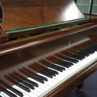 For Quality restored and new pianos at affordable prices