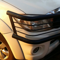 Toyotaforsale