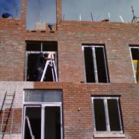 Barco Building & Renovations