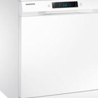 WANTED:  WHITE SAMSUNG DISHWASHER IN GAUTENG