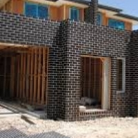 BUILDING AND RENOVATIONS: BRICKLAYING, TILING, ROOFING AND MORE