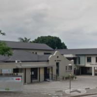 Modern Office in Extended CBD of Nelspruit