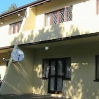 2 Bedroom,1 Bathroom Ground Floor Apartment for sale in Port Edward