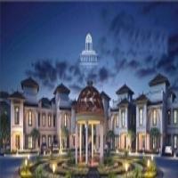 3,4 & 5 Bhk Villa Avilable In A Prime Location Kolar Road Bhopal