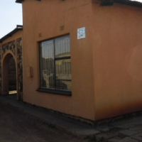Perfect start up accommodation in Katlehong