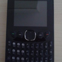 ALCATEL cellphone