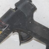 Glue gun S025360f