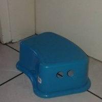 Toddler step for sale