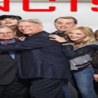 NCIS 1-15