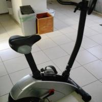 Trojan Velocity 420 excersice bike