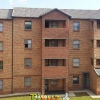Looking for someone to share a 2 bed room apartment with me. At the junction apartment centurion