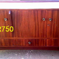 Sideboard Ads In Used Dining Room Furniture For Sale Western