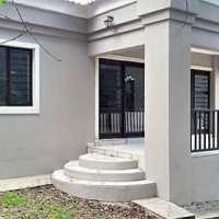 UVONGOBARGAIN!PRIVATE3BEDROOMTOWNHOUSE
