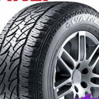 "235-70-16"" Wanli C069 All Terrain Tyres"