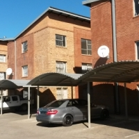 Mayville. 1st month free rent.  2 Bedroom Flat To Let