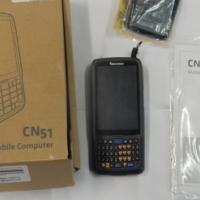 Intermec Mobile Computer