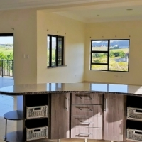 THE FARM – EXCLUSIVE FREEHOLD ESTATE - SHELLY BEACH – R3,4m neg. BRAND NEW- NO TRANSFER DUTY PAYABLE